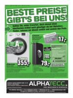 Alphatecc Prospekt vom 16.01.2017