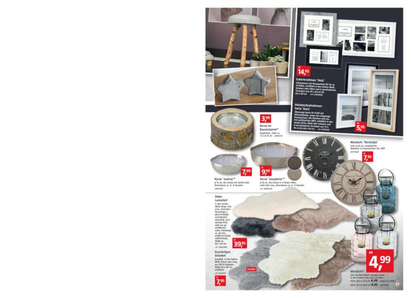 Bauhaus Prospekt vom 29.11.2019, Seite 16