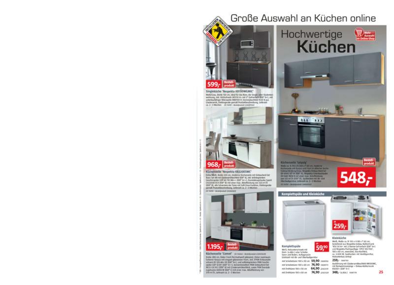 Bauhaus Prospekt vom 29.11.2019, Seite 24
