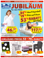 pavillon angebote aus der werbung. Black Bedroom Furniture Sets. Home Design Ideas