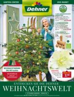 weihnachtsbaum angebote aus der werbung. Black Bedroom Furniture Sets. Home Design Ideas