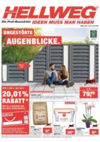 hellweg filiale k nigswinterer str 89 53227 bonn beuel. Black Bedroom Furniture Sets. Home Design Ideas