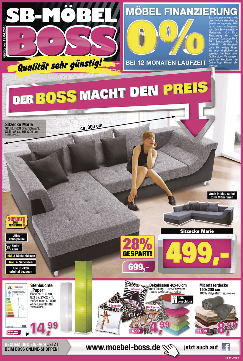 aktuelle m bel boss kleiderschrank angebote. Black Bedroom Furniture Sets. Home Design Ideas