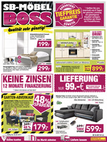 tisch angebote von m bel boss. Black Bedroom Furniture Sets. Home Design Ideas