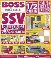 Möbel Boss Angebote In Salzburg Finden