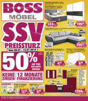 Möbel Boss Angebote In Breitenthal Finden