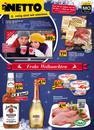 NETTO-Supermarkt 2014-12-22 Seite: