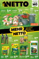 NETTO Supermarkt Prospekt vom 29.08.2016
