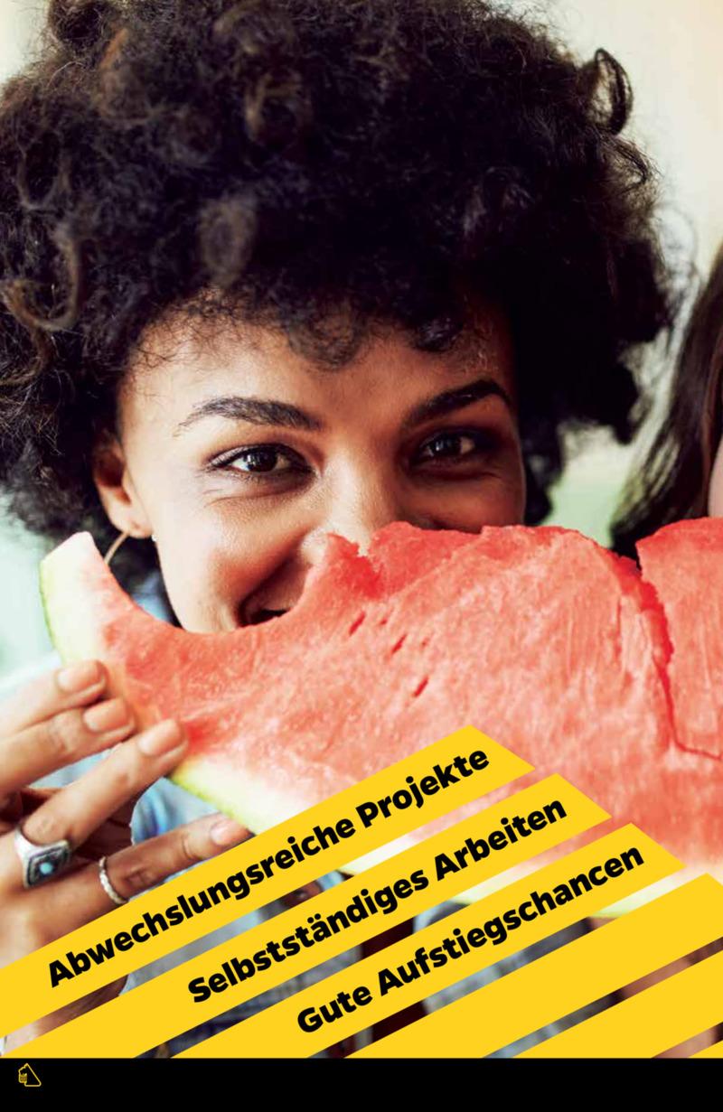 NETTO Supermarkt Prospekt vom 18.02.2019, Seite 29