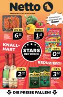 NETTO Supermarkt Prospekt vom 13.07.2020