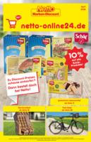 Netto Marken-Discount Prospekt vom 03.04.2018
