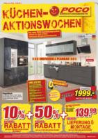 poco einrichtungsmarkt filiale lechwiesenstra e 70 86899. Black Bedroom Furniture Sets. Home Design Ideas