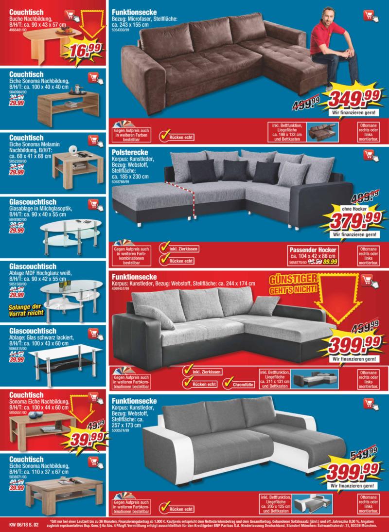 adresse zurbrggen unna cheap affordable best c a herpich. Black Bedroom Furniture Sets. Home Design Ideas