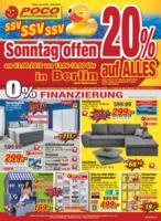 Poco Einrichtungsmarkt Angebote In Bad Soden Salmünster Finden