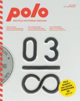 Polo Prospekt vom 01.10.2018