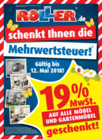 Roller Angebote In Stadtallendorf Finden