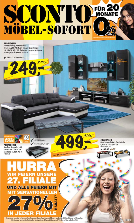aktuelle sconto sb schreibtisch angebote. Black Bedroom Furniture Sets. Home Design Ideas
