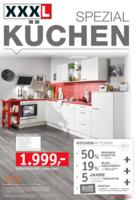 küche angebote von xxxl - Xxxl Küche