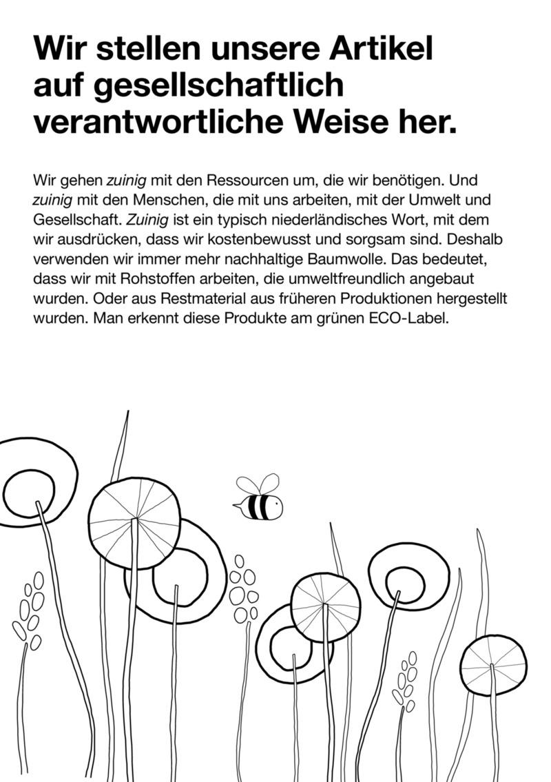 Zeeman Prospekt vom 04.07.2020, Seite 6