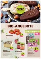denn's Biomarkt Prospekt vom 03.06.2020
