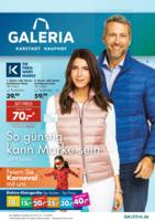GALERIA Karstadt Kaufhof Prospekt vom 05.02.2020