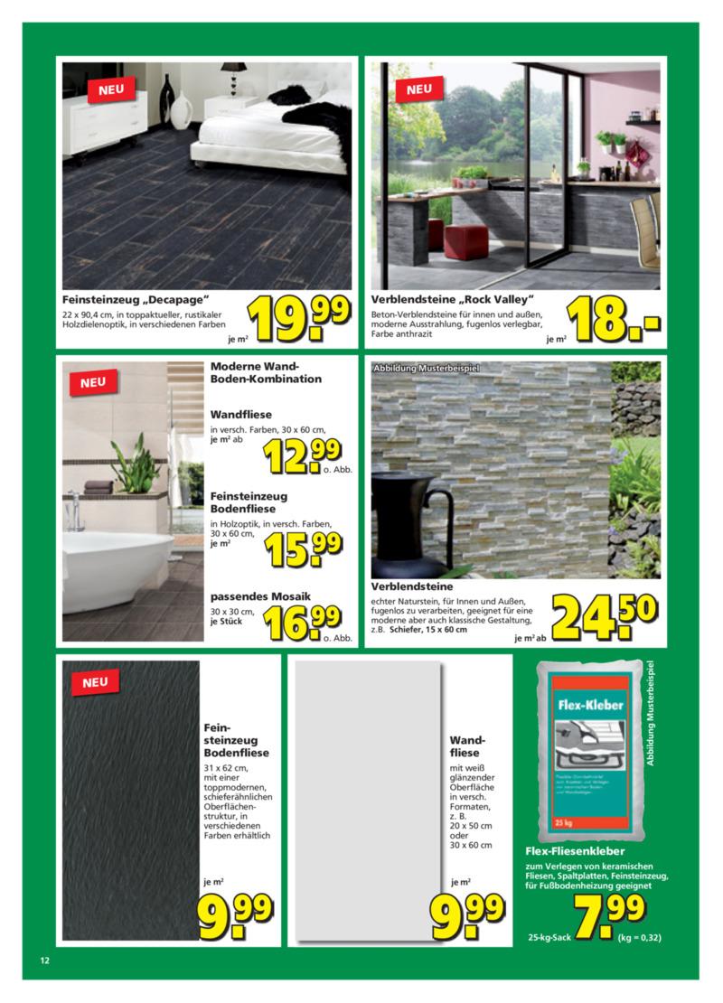 hela prospekt vom bis bl ttern. Black Bedroom Furniture Sets. Home Design Ideas