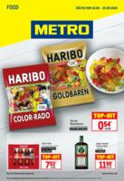 METRO Prospekt vom 16.05.2019