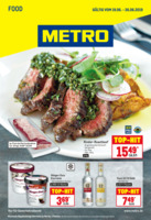METRO Prospekt vom 19.06.2019