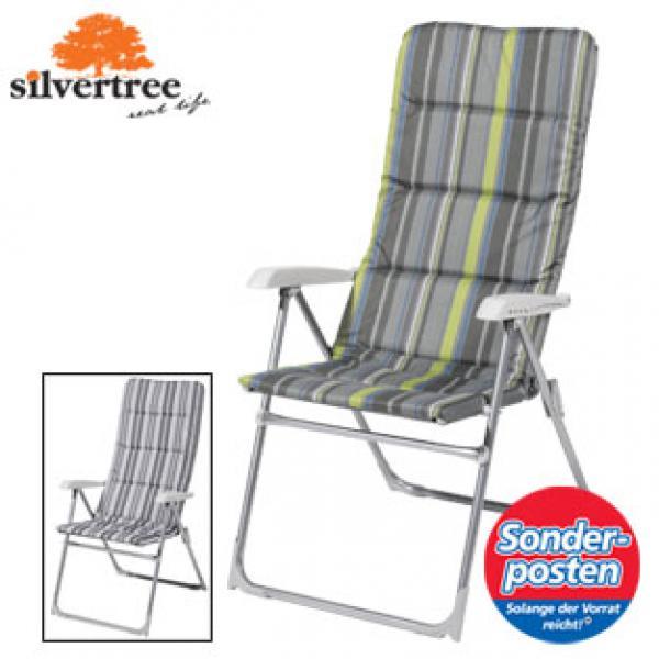 camping klappstuhl melfi von real ansehen. Black Bedroom Furniture Sets. Home Design Ideas