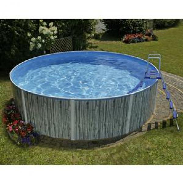 Medipool familypool set pro eco von marktkauf ansehen for Pool set angebote