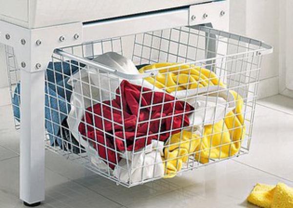 waschmaschinen untergestell von penny markt ansehen. Black Bedroom Furniture Sets. Home Design Ideas