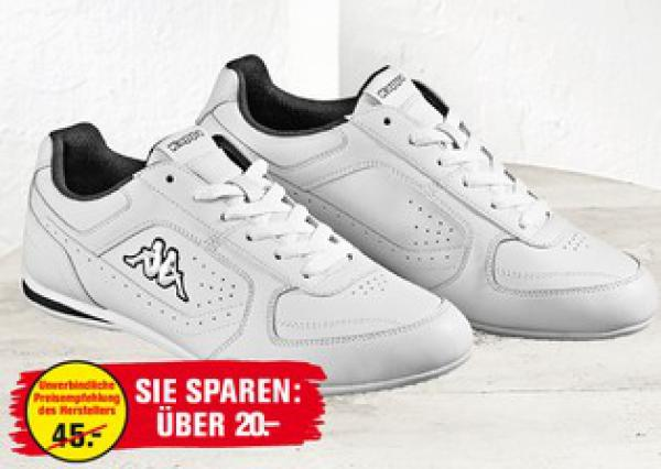 new product 8ea29 79a7c ROBE DI KAPPA Sportschuhe