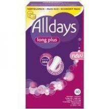 Alldays long plus