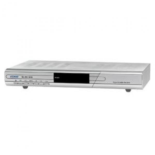 comag digitaler sat receiver sl65 2ci von marktkauf ansehen. Black Bedroom Furniture Sets. Home Design Ideas