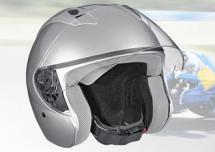 Jet-Helm