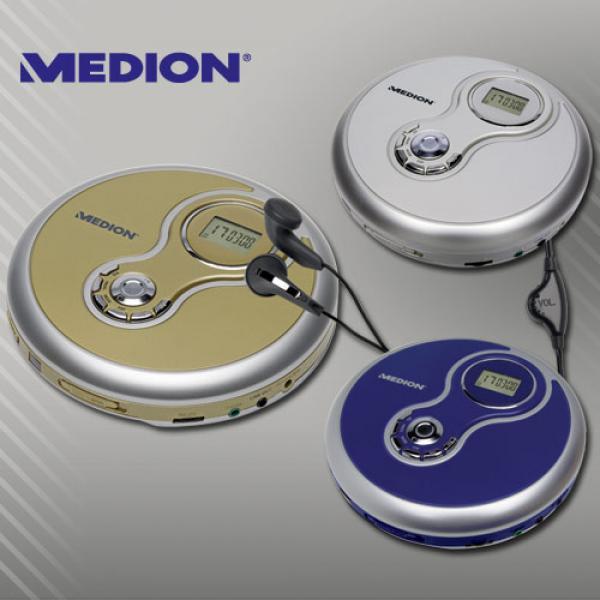 tragbarer design cd player von aldi nord ansehen. Black Bedroom Furniture Sets. Home Design Ideas