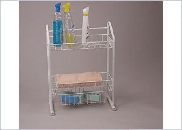 waschmaschinen regal von ansehen. Black Bedroom Furniture Sets. Home Design Ideas
