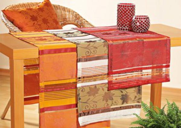 deko serie mediterran von penny markt ansehen. Black Bedroom Furniture Sets. Home Design Ideas