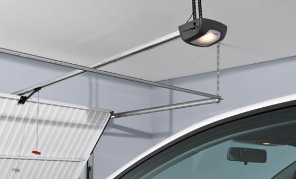 parkside garagentor ffner von lidl ansehen. Black Bedroom Furniture Sets. Home Design Ideas