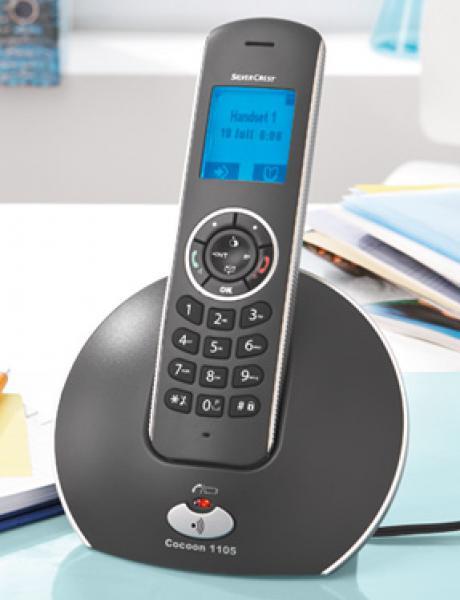 Telefon lidl online shop