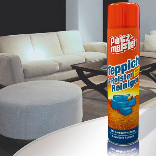 Teppich Und Polsterreiniger Zuhause Image Idee