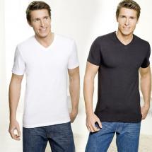 Unterzieh-T-Shirt