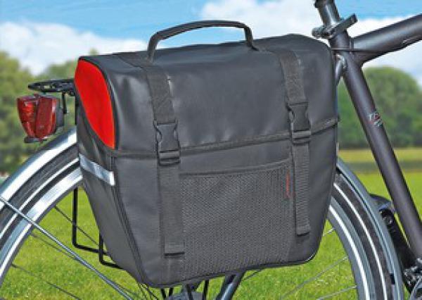 streetcoach fahrrad gep cktr gertasche von penny markt. Black Bedroom Furniture Sets. Home Design Ideas