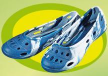 Kinder-Schuhe