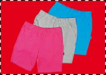 FASHION WEAR Damen-Shorts
