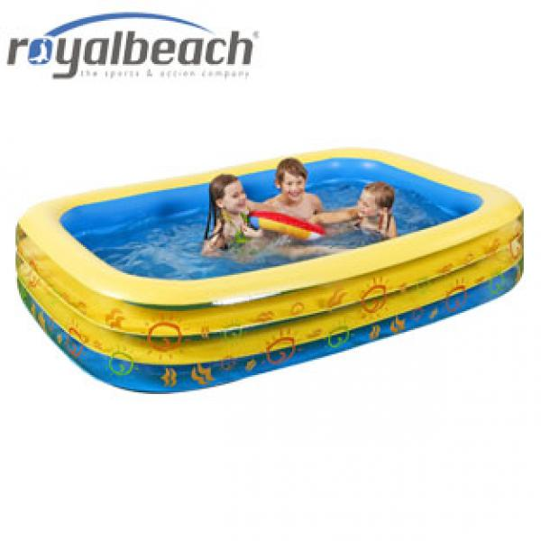 Pool von real ansehen for Pool angebote