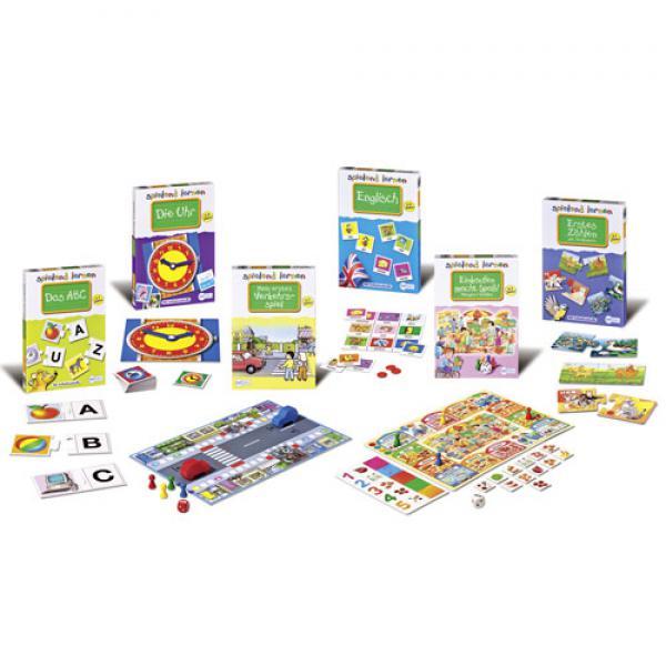 kinder lernspiele kostenlos