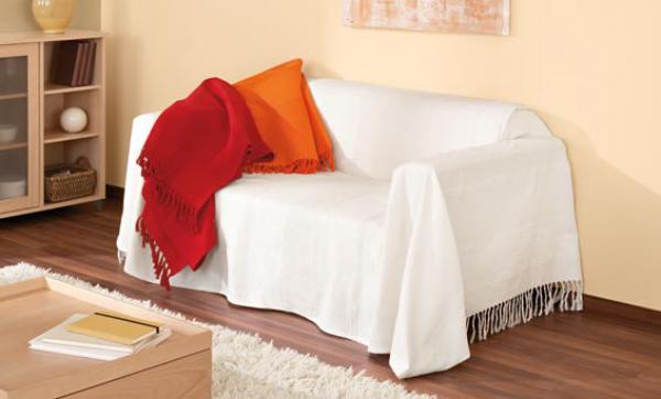 meradiso tagesdecke von lidl ansehen. Black Bedroom Furniture Sets. Home Design Ideas