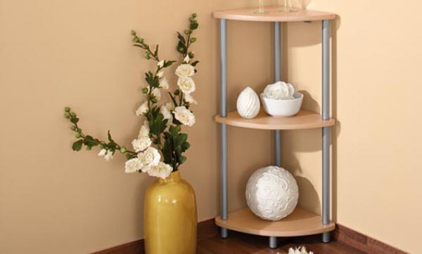 angebot ist nicht mehr aktuell vielleicht findest du es im. Black Bedroom Furniture Sets. Home Design Ideas