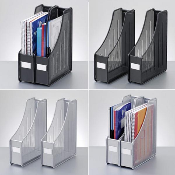 zeitschriftensammler von aldi nord ansehen. Black Bedroom Furniture Sets. Home Design Ideas